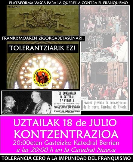 KARTELA-18Julio