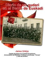 Portada Urkijo final (2)