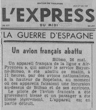 Le_EXPRESS_1937_05_27-1