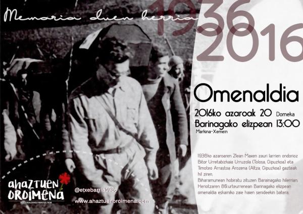 barinaga-omenaldia1000